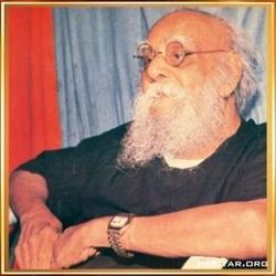 E.V.Ramaswamy Periyar